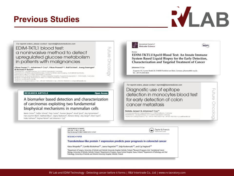 presentation-to-physicians-7