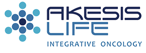 Akesis Life Oncology Clinic
